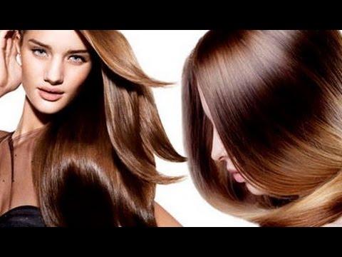 Акция на окрашивание волос!